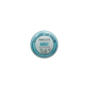 Absolute New York Lip Balm Mint (protetor labial)