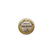 Absolute New York Lip Balm Shea Butter (protetor labial)