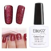 Bling Gel Polish 3706 (precisa de cabine UV ou LED)