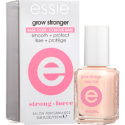 Grow Stronger Base Coat ( Smooth + Protect )
