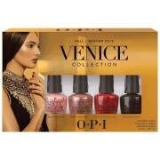 Venice Collection Little Bambinos Mini Kit