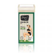 Refil Roll On Algas 100g
