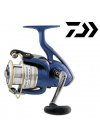 MOLINETE DAIWA REGAL 3000XiA