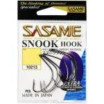 ANZOL SASAME SNOOK HOOK Nº3/0