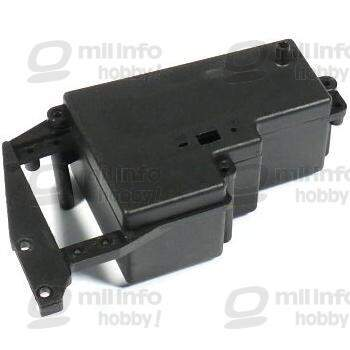 #02050 - Battery / Receiver Box