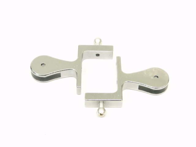 #8831-10 - Main Blade Fixing Clip