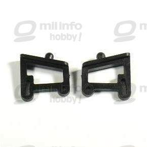 #06020 - Wing Lower Mount 2P