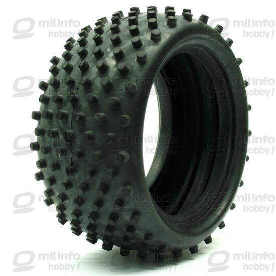 #06025 - Rear Tyre Buggy
