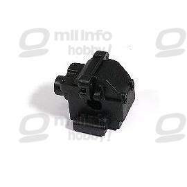 #06046 - Front gear box