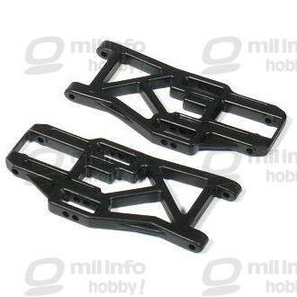 #08005 - Front Lower Arm- 2pcs