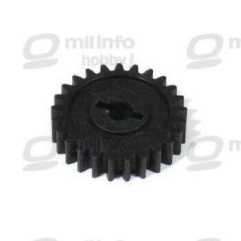 #08015 - Differential Gear Wheel 3(25T)