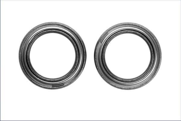 Kyosho BRG014 Shield Bearing 10x15x4