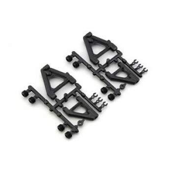 Kyosho VS020 - Front Suspension Arm Set