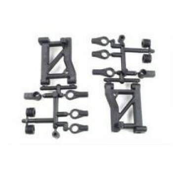 Kyosho VZ210B - Rear Suspension Arm Set