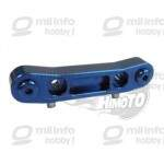 MPO-06 - Front Suspension Mount