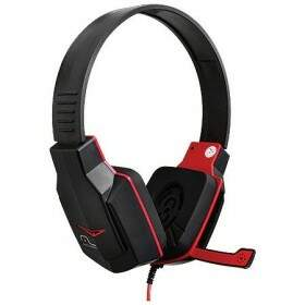 Fone Multilaser Gamer PH073