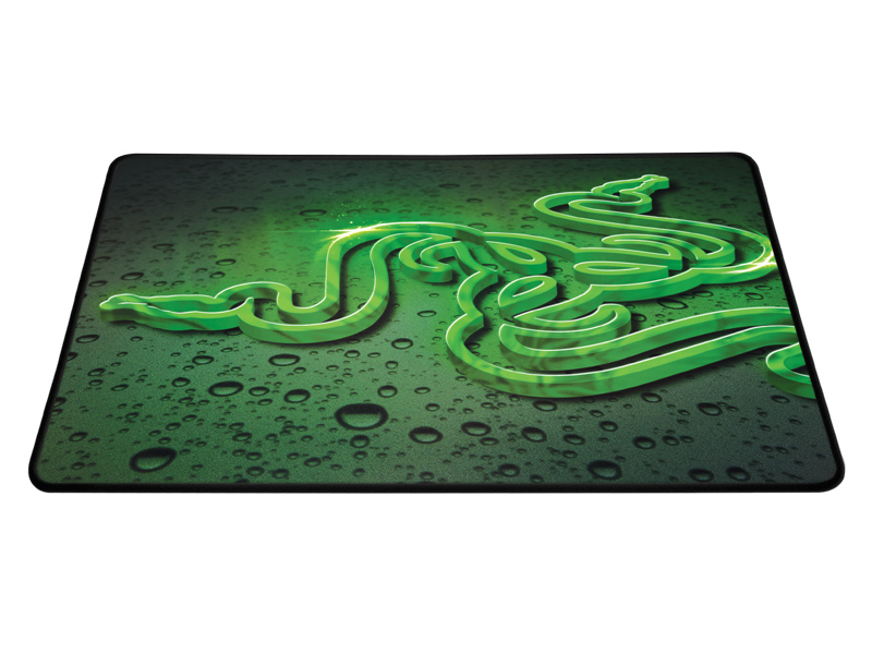 MousePad Razer Goliathus Small Speed Terra Edition