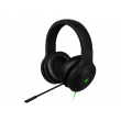 Fone Razer Kraken USB Surround (PC, PS4 e MAC)