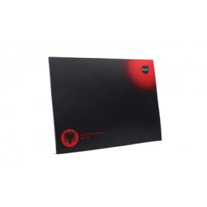 # BLACK NOVEMBER # MousePad Dazz Harpia Speed Small