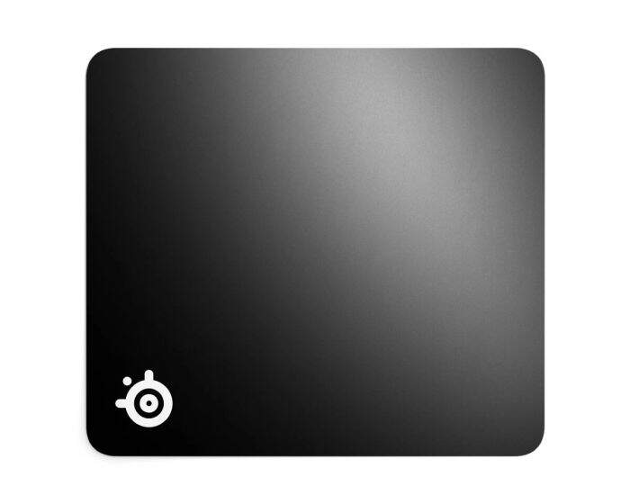 MousePad SteelSeries QcK+ Large 45 x 40 x 2mm