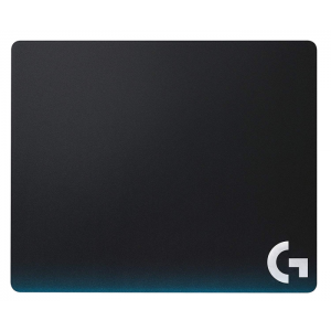 MousePad Logitech G440 Hard Gaming - 943-000098