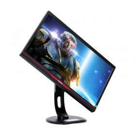Monitor LED Gamer Philips 24\\\' E-Sports Full HD 1ms 144Hz - 242G5DJEB