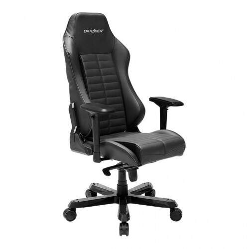 Cadeira DXRACER IRON I-Series OH/IS133/N
