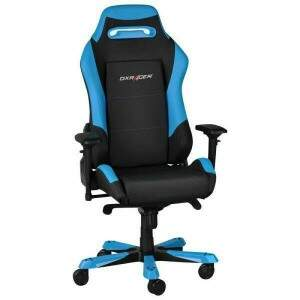 Cadeira DXRACER IRON I-Series OH/IS11/NB