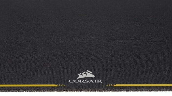 Mousepad Corsair Gaming MM200 Compact Edition - CH-9000098-WW