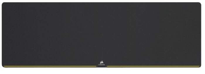 # BLACK NOVEMBER # Mousepad Corsair Gaming MM200 Extended Edition - CH-9000101-WW