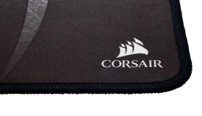 Mousepad Corsair Gaming MM300 Extended Edition - CH-9000108-WW