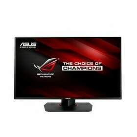 Monitor Gaming LED 27´ASUS ROG SWIFT PG278Q WPHD 2560x1440 144Hz - G-SYNC