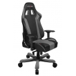 Cadeira DXRACER KING K-Series OH/KS06/NG
