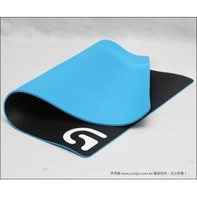 MousePad Logitech G640 XXL Cloth Gaming