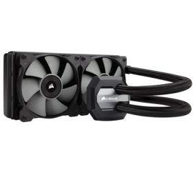 Water Cooler Corsair Gaming Hydro Séries 240mm H100i V2 - CW-9060025-WW