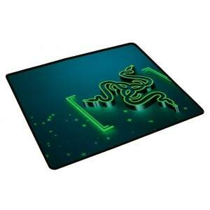 MousePad Razer Goliathus Small Control Gravity Edition
