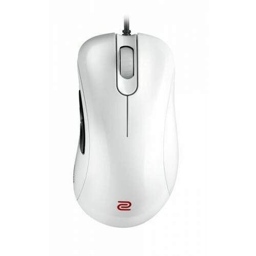 Mouse Zowie Gear EC1-A White Special Edition 9H.N0PBB.A3E - BOX