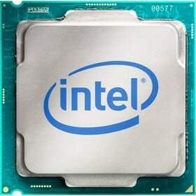 Processador Intel Core i7-7700K Kaby Lake 7a Geração, Cache 8MB, 4.2GHz (4.5GHz Max Turbo), LGA 1151 Intel HD Graphics BX80677I77700K
