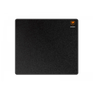 # BLACK NOVEMBER # MousePad Cougar Gamer Speed II Médio - 320 x 270 x 5mm