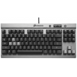 Teclado Corsair Gaming K65 Cherry Red - CH-9000040-NA