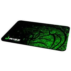 MousePad Rise Gaming Snake Grande Bordas Costuradas - RG-MP-05-SE