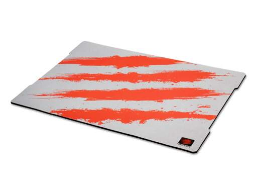 MousePad Mad Catz G.L.I.D.E.5 Gaming Surface XXL