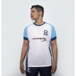 # BLACK NOVEMBER # Uniforme Oficial ProGaming Esports White Edition - Masculino