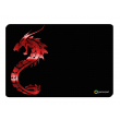 MousePad GamerPad FireDragon Medium