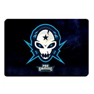 MousePad ProGaming Esports Basic Blue Edition Medium