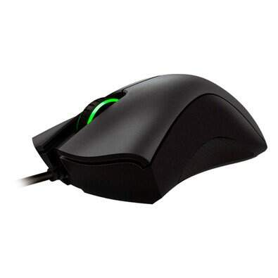 # BLACK NOVEMBER # Mouse Razer DeathAdder 3.500 dpi 3 Color