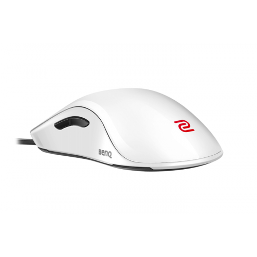 Mouse Zowie Gear FK1+ USB White Special Edition 9H.N15BB.A3E - BOX