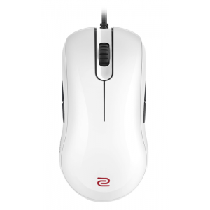 Mouse Zowie Gear FK2 USB White Special Edition 9H.N14BB.A3E - BOX