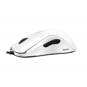 Mouse Zowie Gear ZA11 USB White Special Edition 9H.N16BB.A3E - BOX