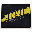 # PROMOÇÃO # MousePad HyperX Fury S NaVi Special Edition Medium 36x30cms - Bordas Costuradas